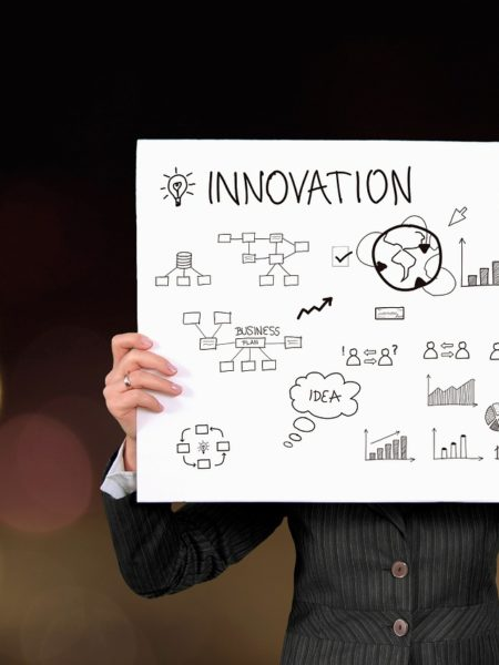 Innovations-hardis-group-ssii-esn-grenoble-lyon-nantes-bordeaux-lille-paris