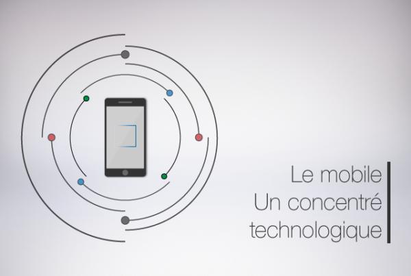 digital-transformation-esn-lille-ssii-grenoble-paris-lyon-nantes-bordeaux-hardis-group