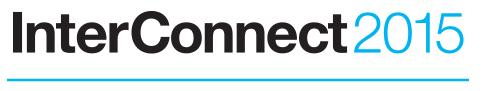 Logo-Interconnect-2015---Las-Vegas---esn-lille-ssii-grenoble-paris-lyon-nantes-bordeaux-hardis-group