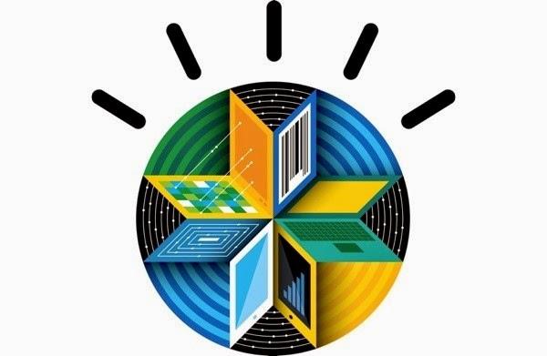 IBM-Interconnect-2015---Las-Vegas---esn-lille-ssii-grenoble-paris-lyon-nantes-bordeaux-hardis-group