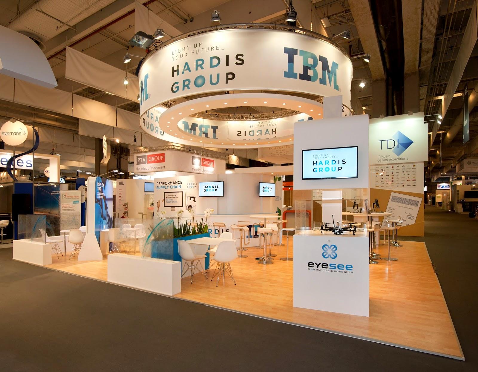 SITL-2015--hardis-ibm---esn-lille-ssii-grenoble-paris-lyon-nantes-bordeaux-hardis-group