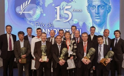 SITL-2015--prix-innovation---esn-lille-ssii-grenoble-paris-lyon-nantes-bordeaux-hardis-group