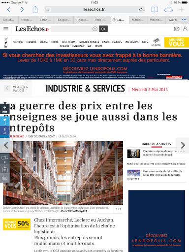Tribune-les-echos---esn-lille-ssii-grenoble-paris-lyon-nantes-bordeaux-hardis-group