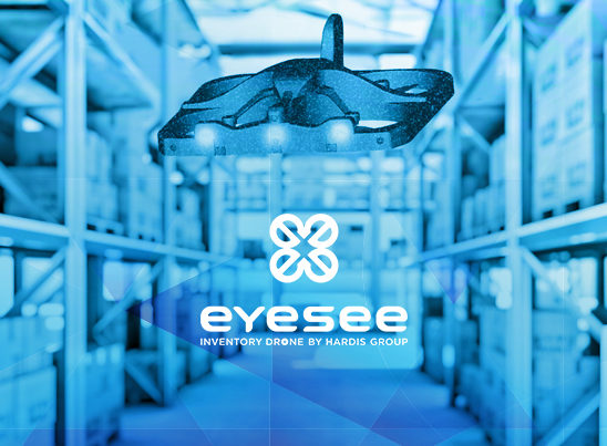 Eyesee-inventory-drone--esn-lille-ssii-grenoble-paris-lyon-nantes-bordeaux-hardis-group