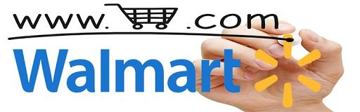 Walmart-supply-chain---esn-lille-ssii-grenoble-paris-lyon-nantes-bordeaux-hardis-group
