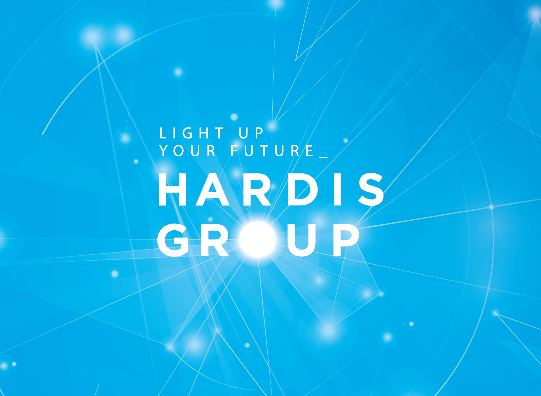 Corporate---esn-lille-ssii-grenoble-paris-lyon-nantes-bordeaux-hardis-group
