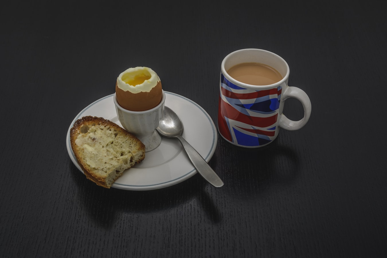 english_lunch_hardis-esn-lille-ssii-grenoble-paris-lyon-nantes-bordeaux-hardis-group