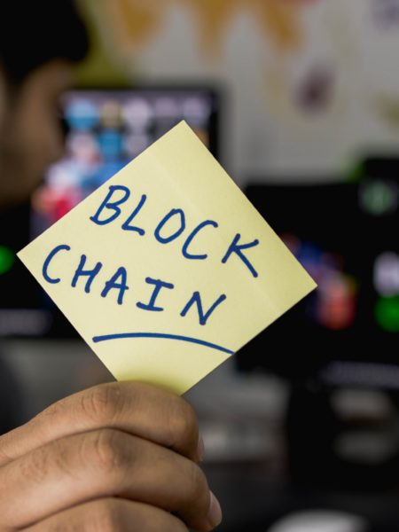 blockchain-mecanisme-esn-lille-ssii-grenoble-paris-lyon-nantes-bordeaux-hardis-group