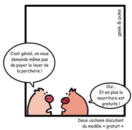 voiture-connectee-esn-lille-ssii-grenoble-paris-lyon-nantes-bordeaux-hardis-group