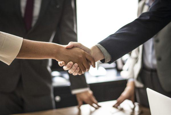 customer-agreement-esn-lille-ssii-grenoble-paris-lyon-nantes-bordeaux-hardis-group