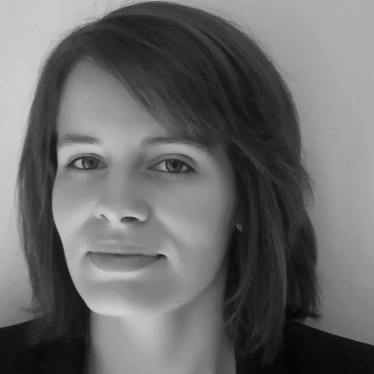 dorine-millot-consultant-hardis-group-esn-ssii-lyon-paris-grenoble-lille-nantes