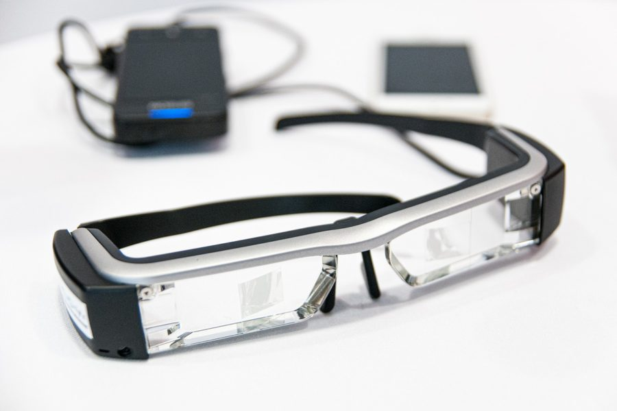 google-glass-hardis-group-le-blog-esn-ssii-grenoble-nantes-bordeaux-lille-lyon-paris