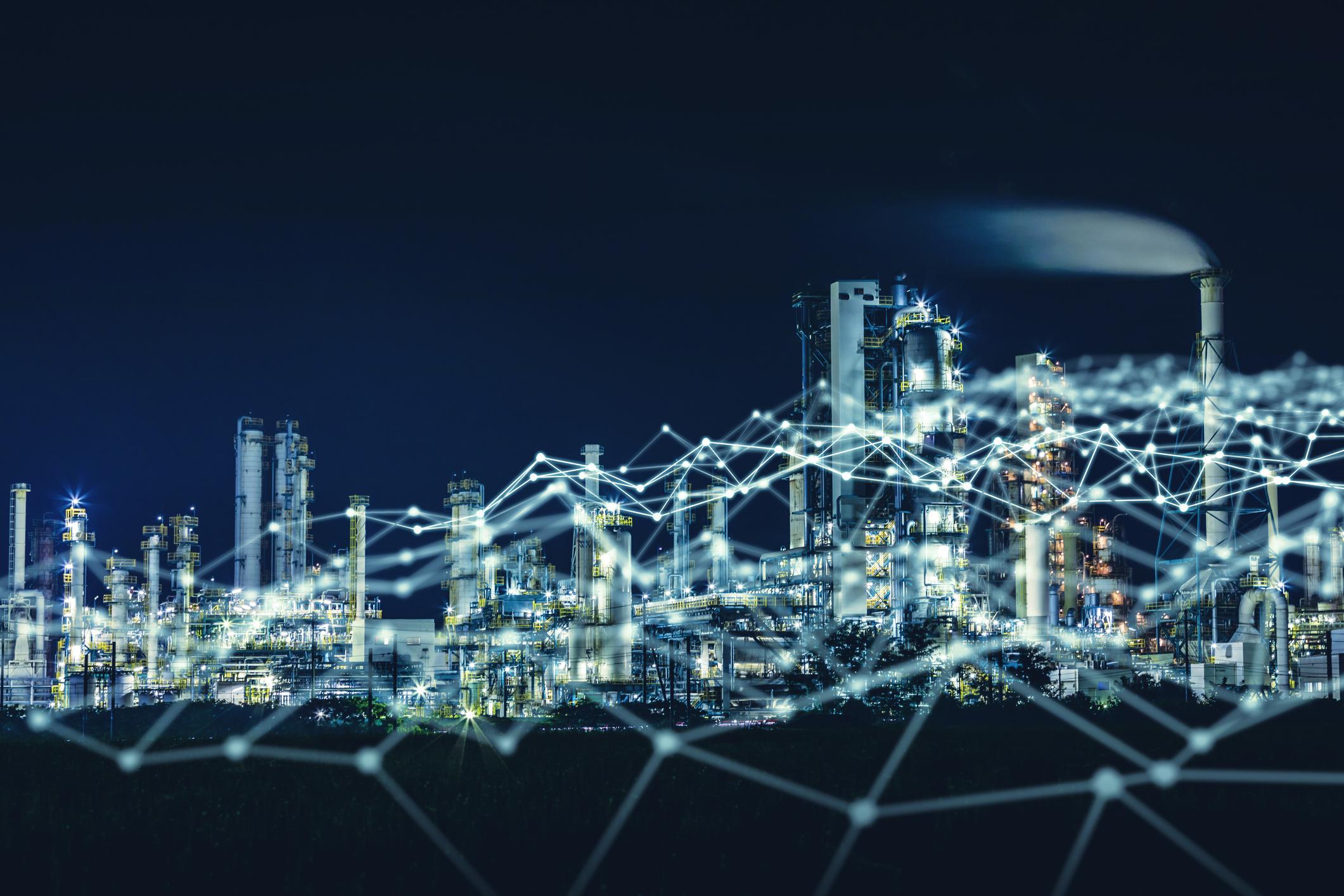 industrie-energie-esn-lille-ssii-grenoble-paris-lyon-nantes-bordeaux-hardis-group