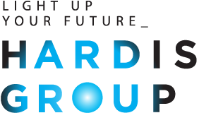 Le blog Hardis Group