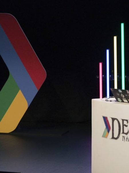 devfest2019-hardis-group-esn-ssii-grenoble-lyon-nantes-lille-paris-bordeaux